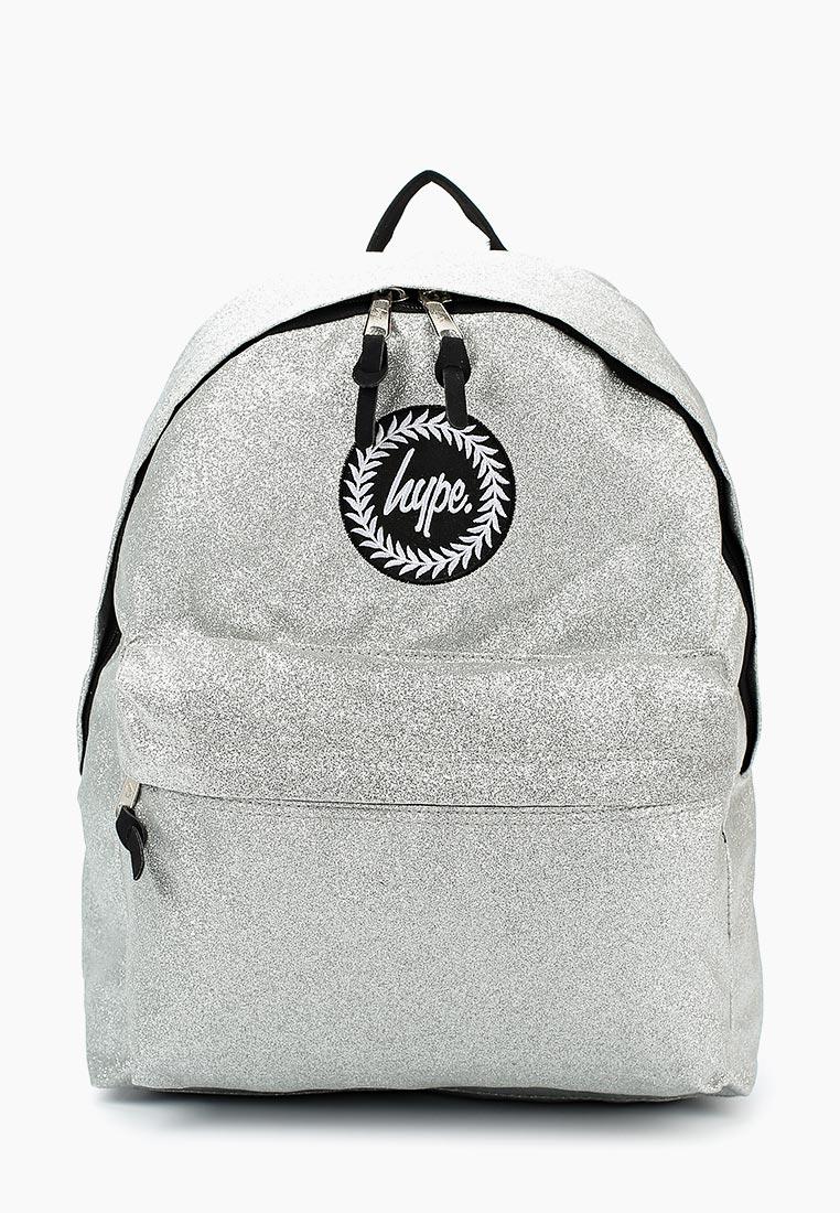 Городской рюкзак Hype SS18BAG-134