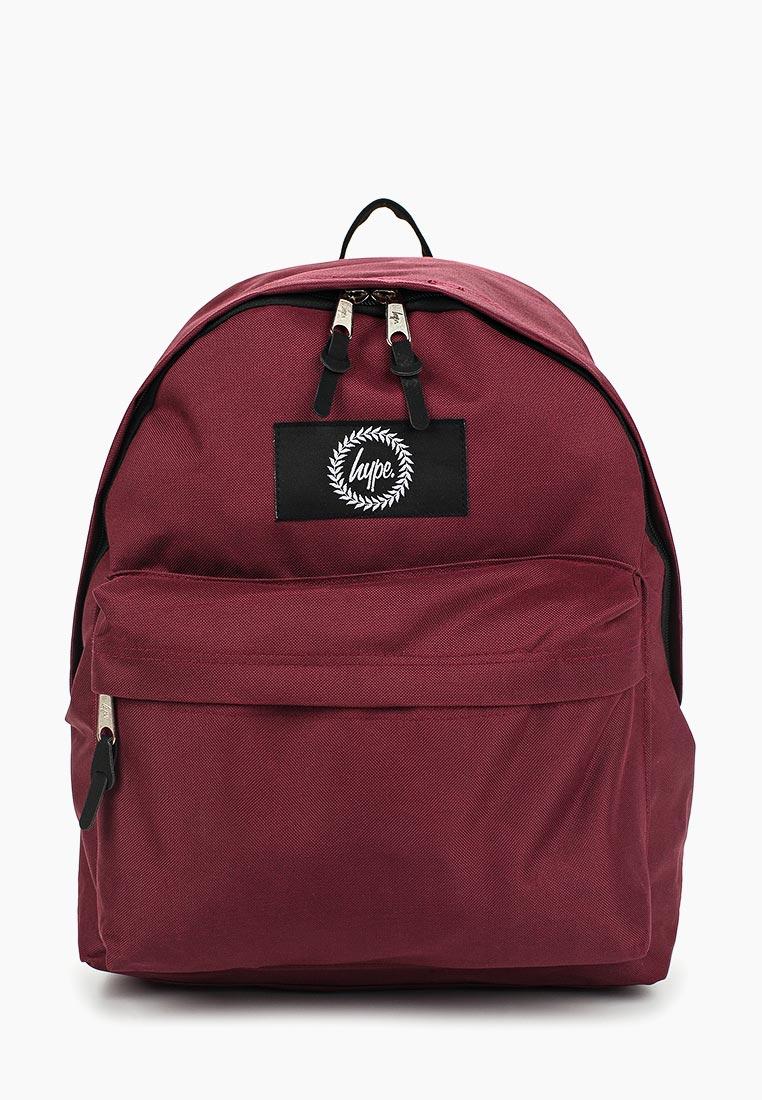 Городской рюкзак Hype SS18BAG-143