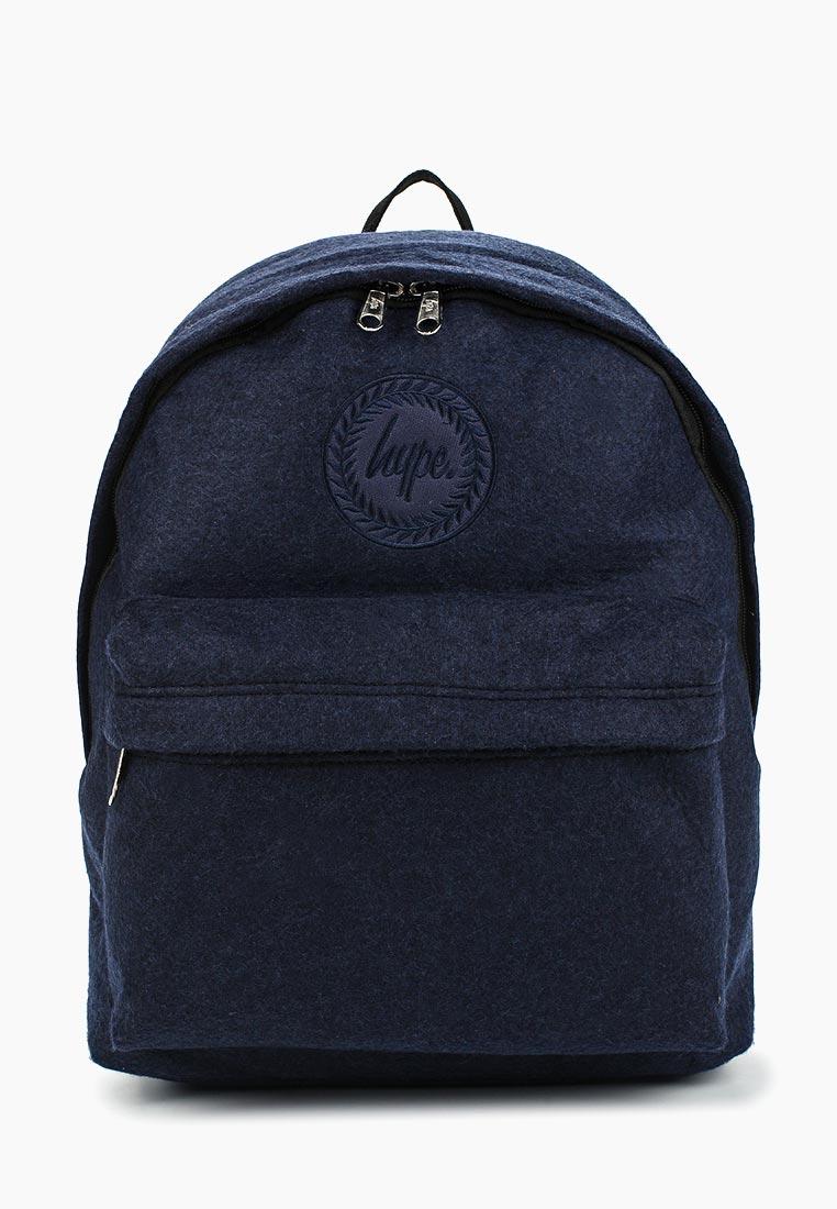 Городской рюкзак Hype SS18BAG-095
