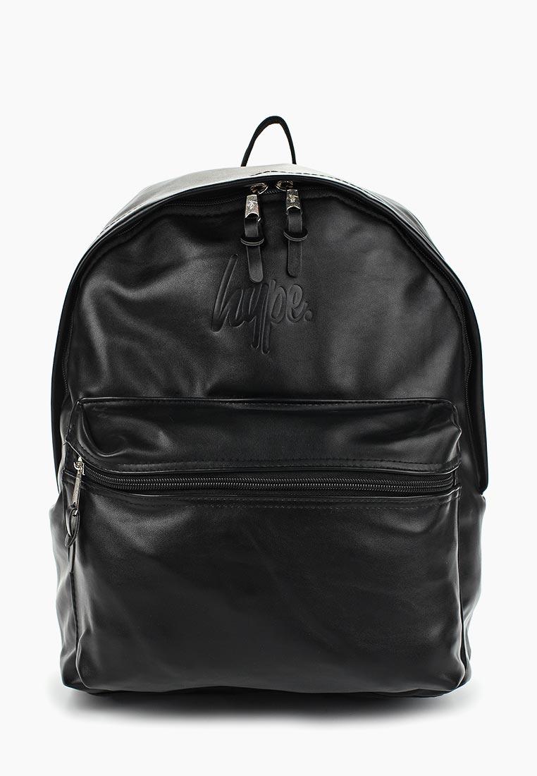 Городской рюкзак Hype SS18BAG-114