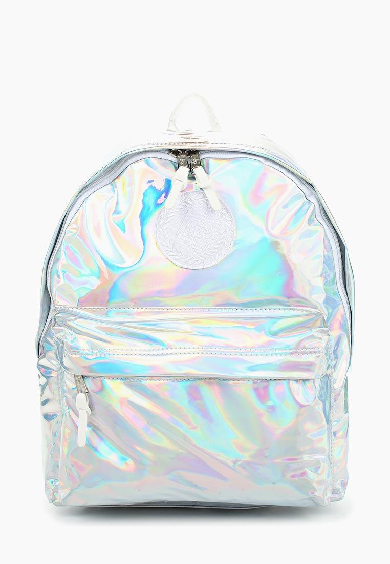Городской рюкзак Hype SS18BAG-061