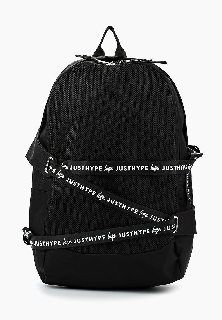 Городской рюкзак Hype SS18BAG-080