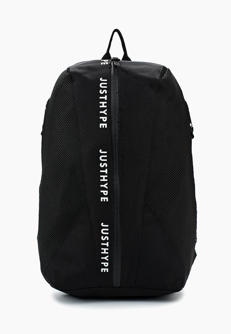 Городской рюкзак Hype SS18BAG-079