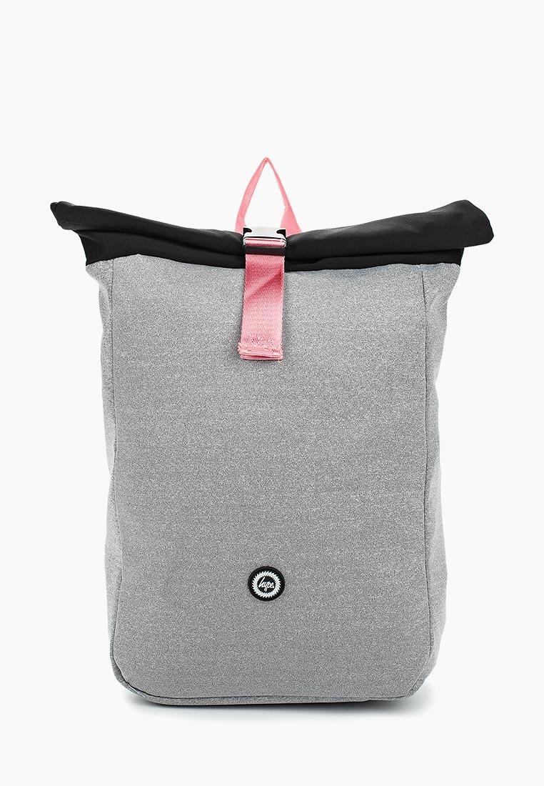Городской рюкзак Hype SS18BAG-103