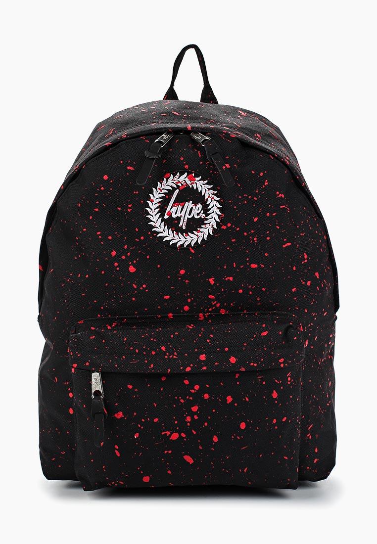 Городской рюкзак Hype BAS17192