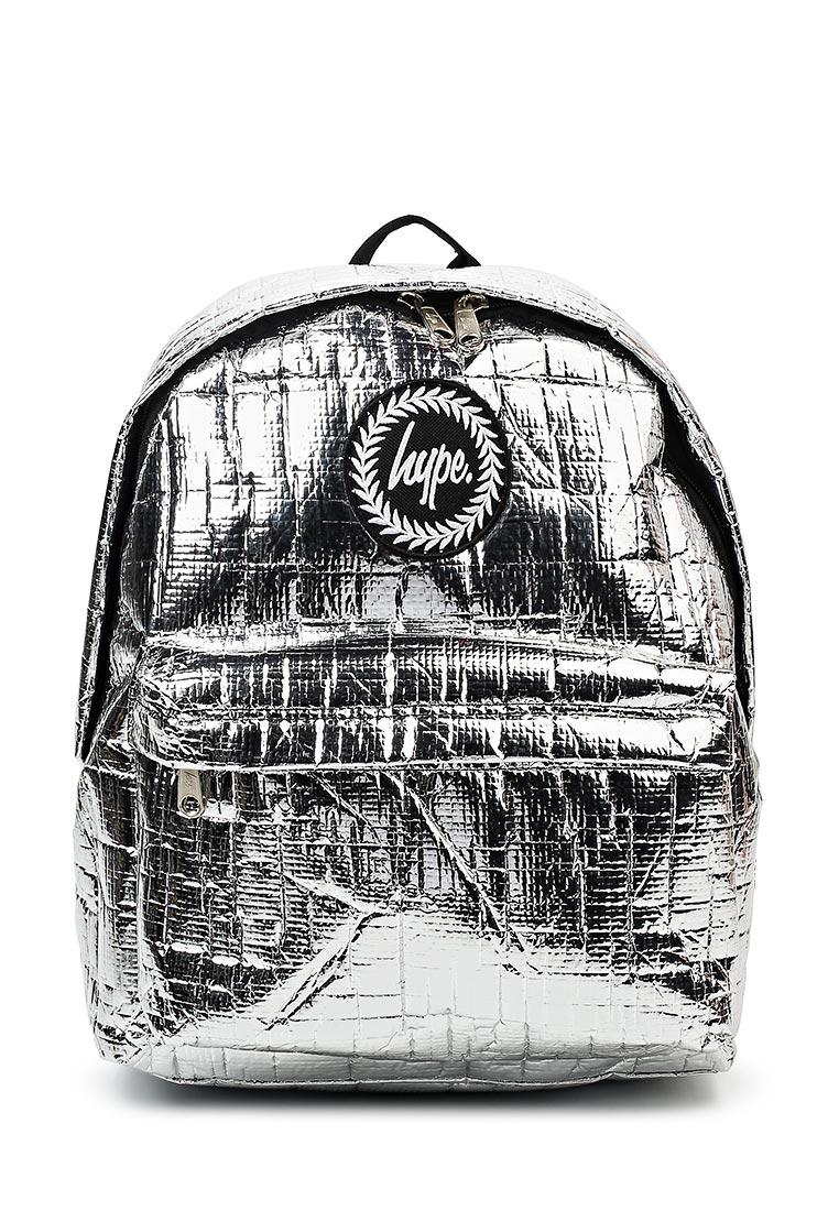 Городской рюкзак Hype SS17-22007