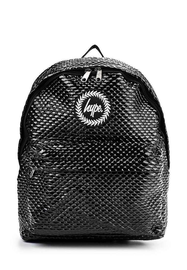 Городской рюкзак Hype SS17-25005