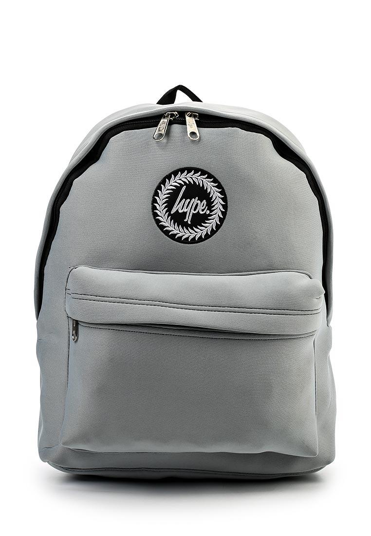 Городской рюкзак Hype SS17-26003