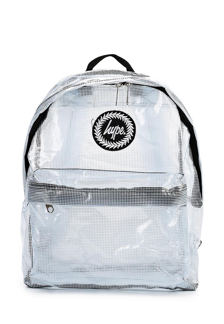 Городской рюкзак Hype SS17-26028