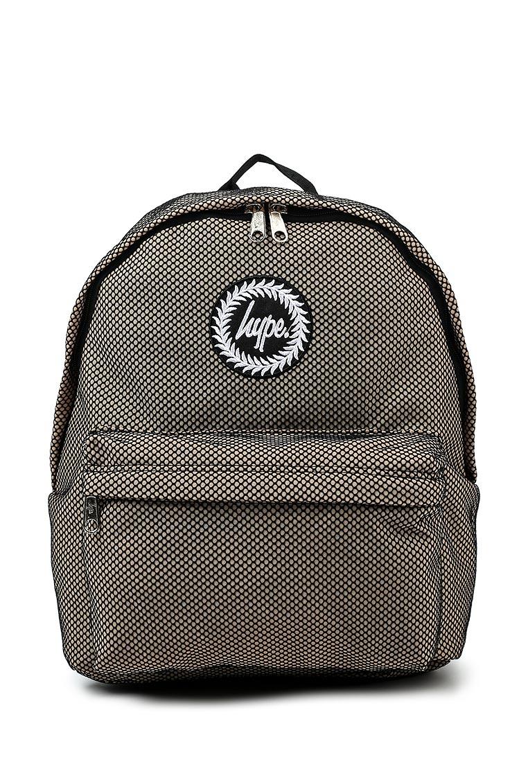 Городской рюкзак Hype SS17-26027