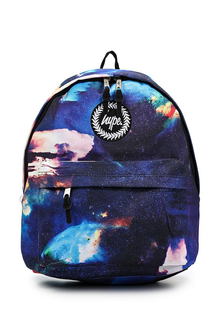 Городской рюкзак Hype BTS17001