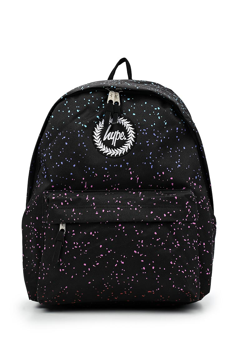 Городской рюкзак Hype BTS17005