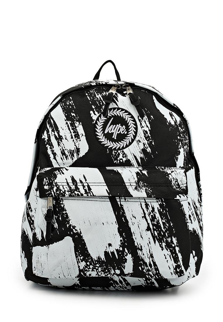 Городской рюкзак Hype AW17-361