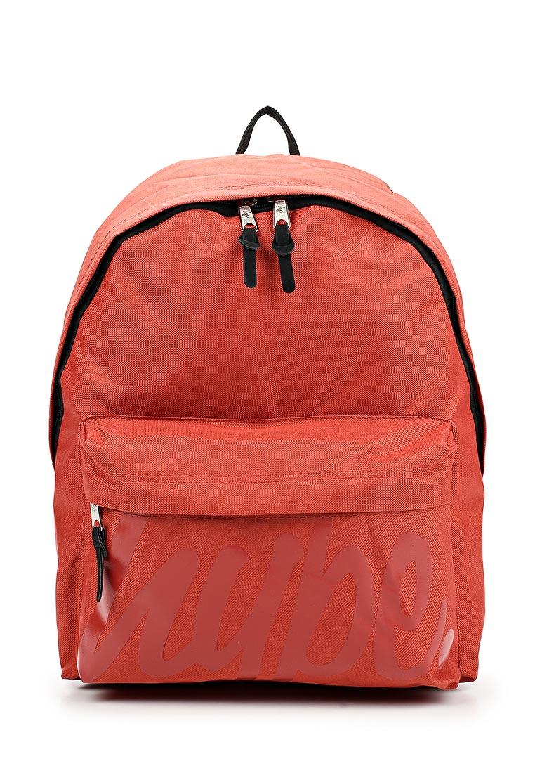 Городской рюкзак Hype AW17-365