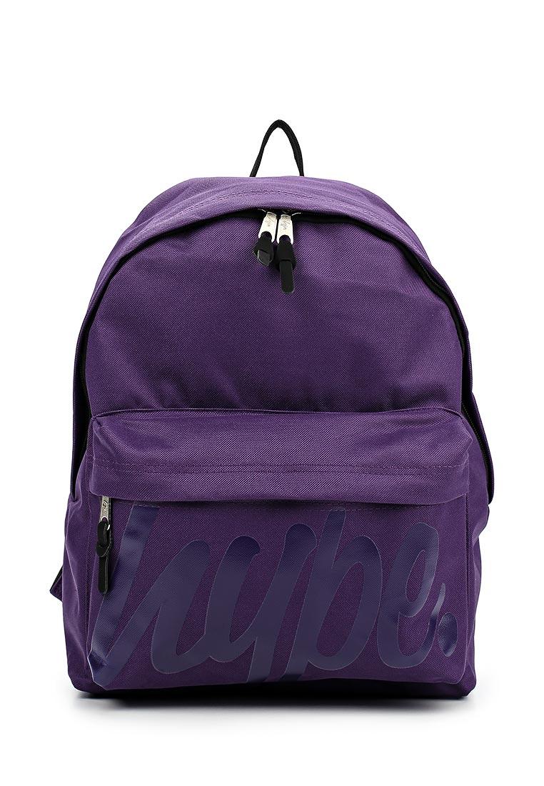 Городской рюкзак Hype AW17-366