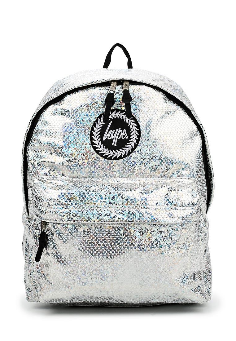 Городской рюкзак Hype (Хайп) AW17-392