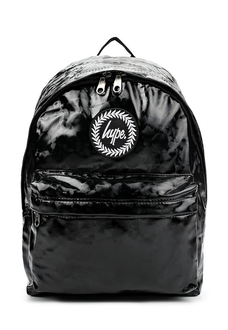 Городской рюкзак Hype AW17-397