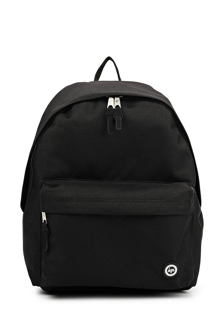 Городской рюкзак Hype AW17-411