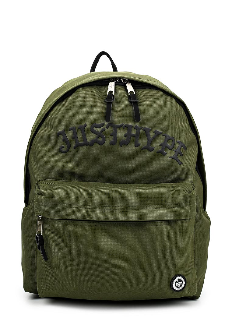 Городской рюкзак Hype AW17-421