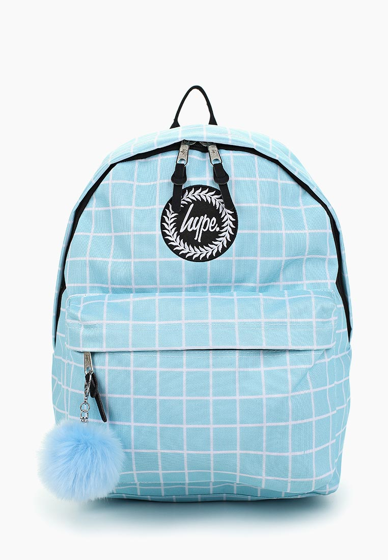 Городской рюкзак Hype SS18BAG-024
