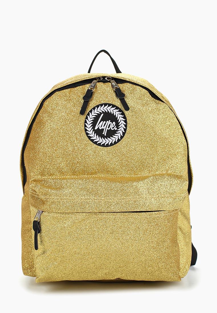 Городской рюкзак Hype SS18BAG-133