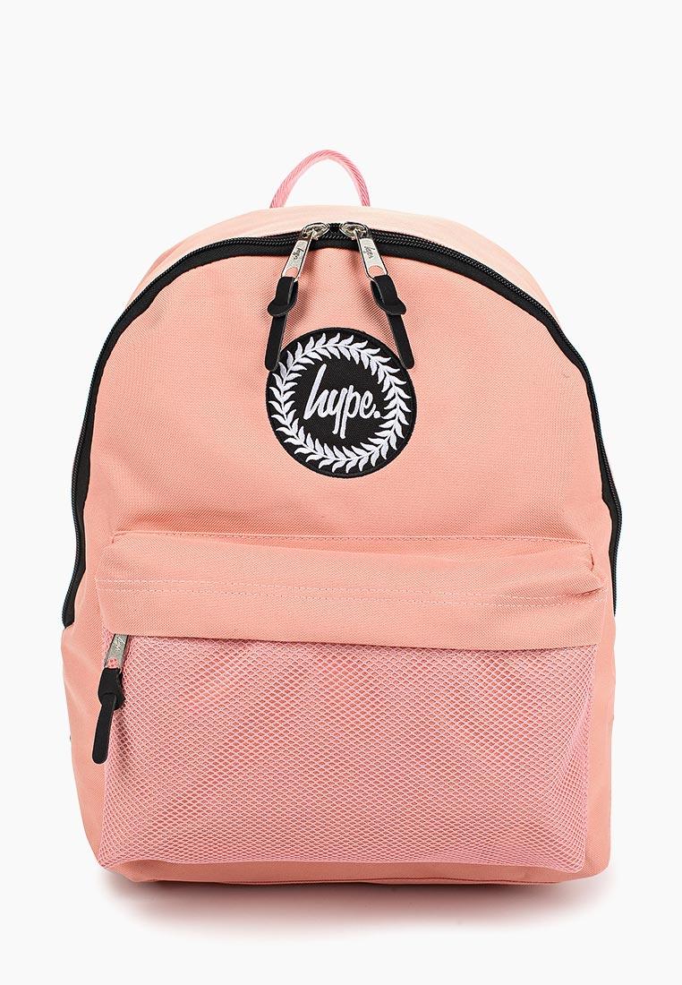 Городской рюкзак Hype SS18BAG-082