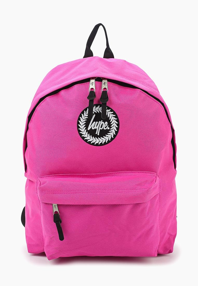 Городской рюкзак Hype BAS17140