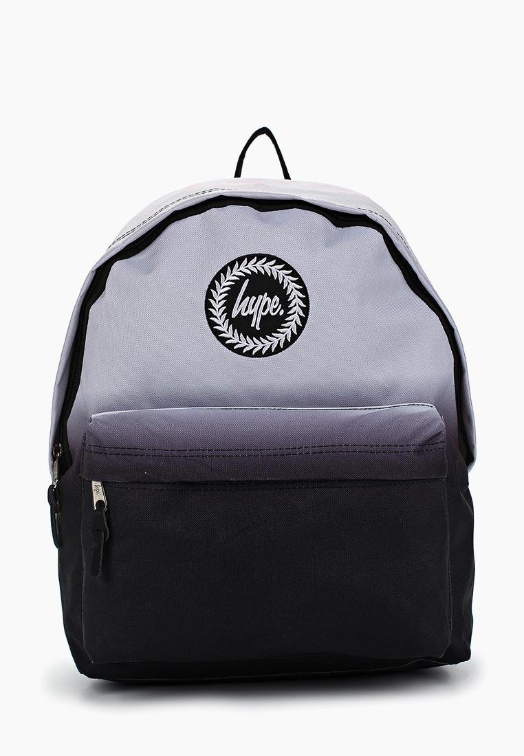 Городской рюкзак Hype HYDECBAGS-005