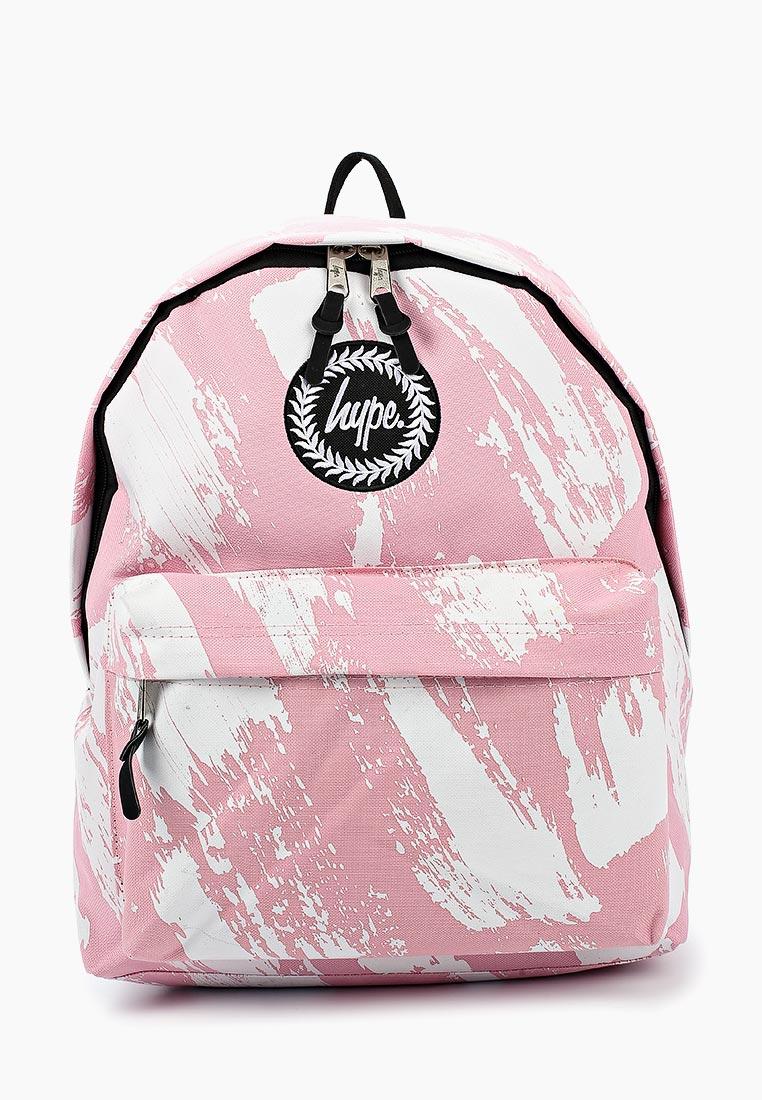 Городской рюкзак Hype HYDECBAGS-025