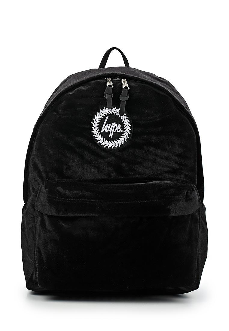 Городской рюкзак Hype BTS17021