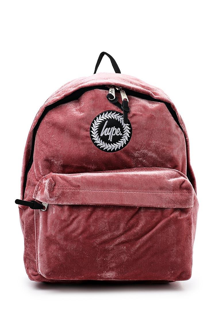 Городской рюкзак Hype BTS17022