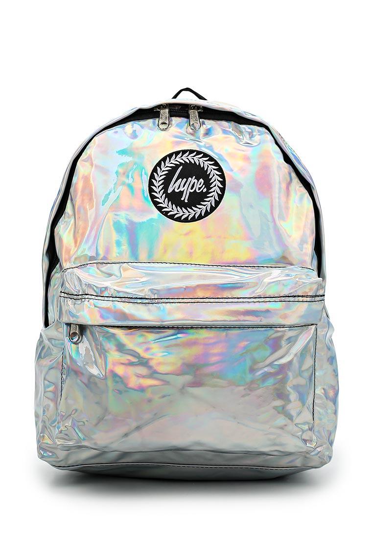 Городской рюкзак Hype BTS17023