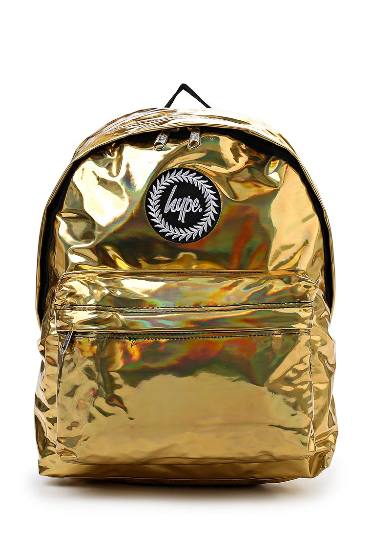 Городской рюкзак Hype BTS17024
