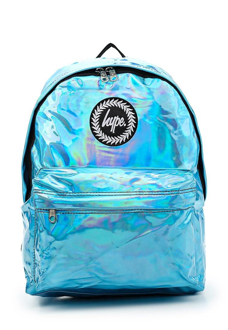Городской рюкзак Hype BTS17025