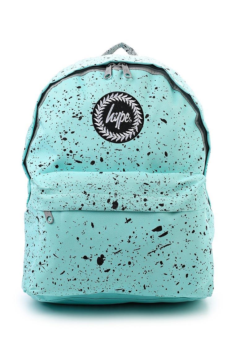 Городской рюкзак Hype BTS17037