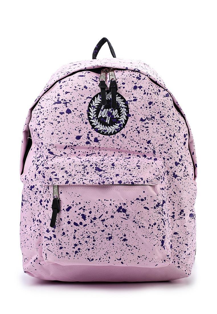 Городской рюкзак Hype BTS17040