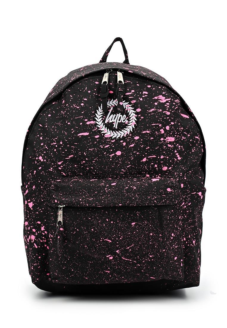 Городской рюкзак Hype BAS17191