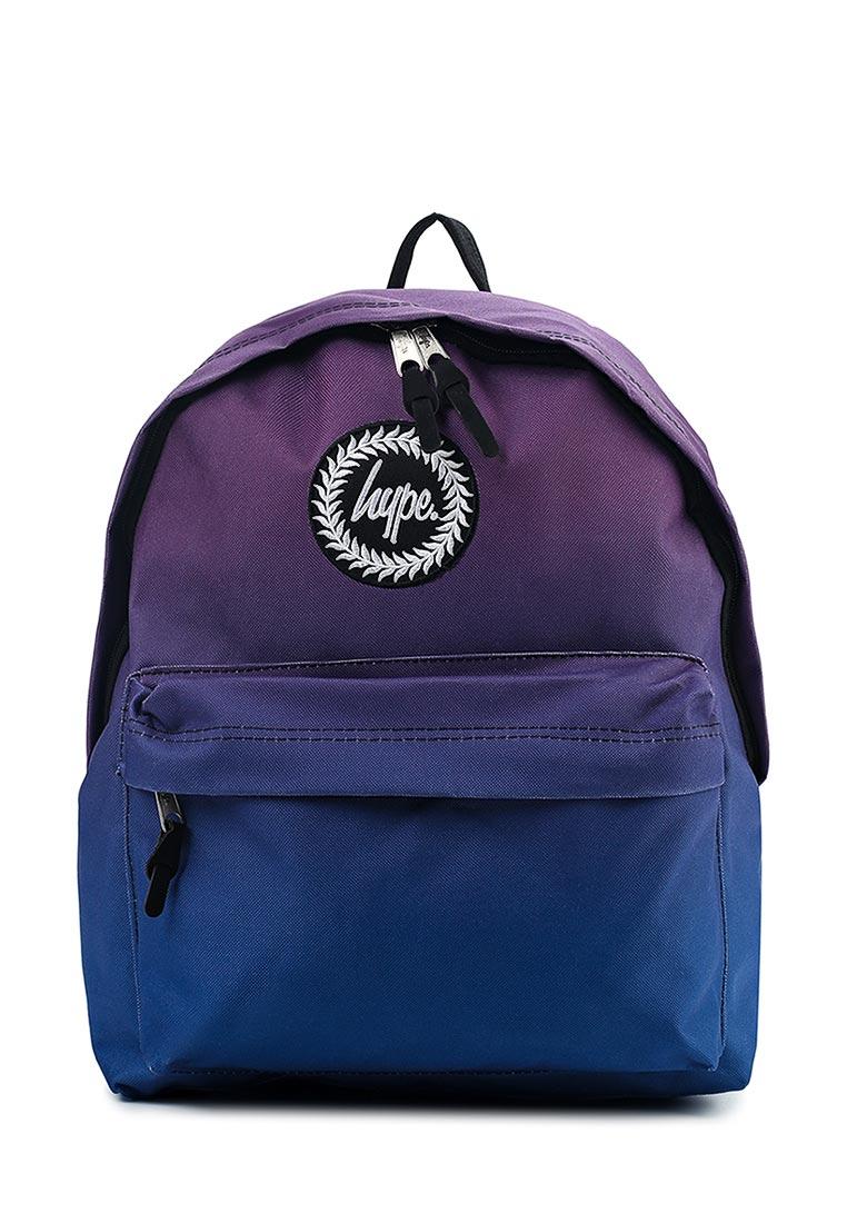 Городской рюкзак Hype AW17-385