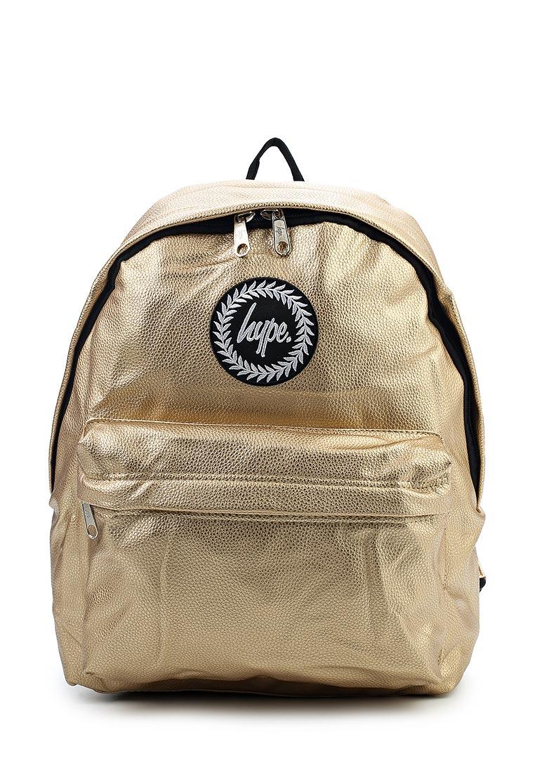 Городской рюкзак Hype AW17-400