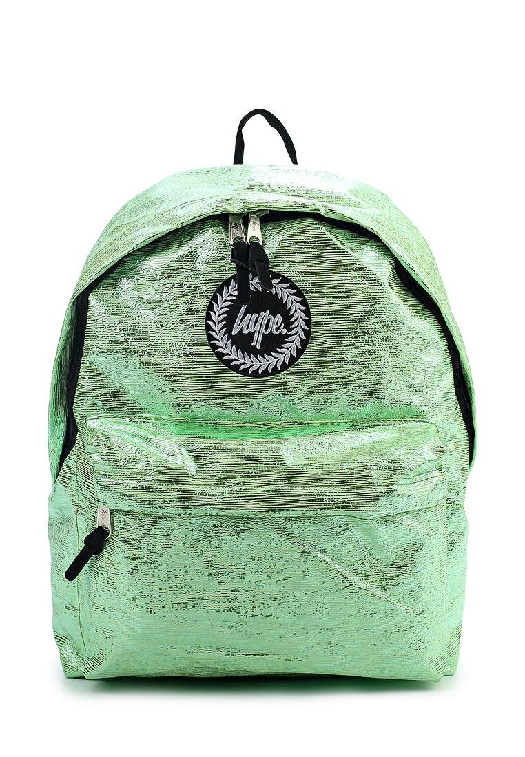 Городской рюкзак Hype AW17-403