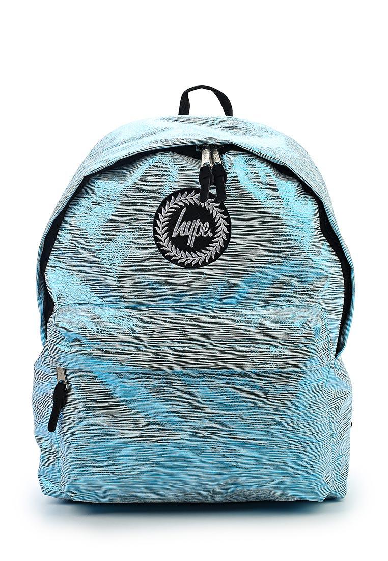 Городской рюкзак Hype AW17-402