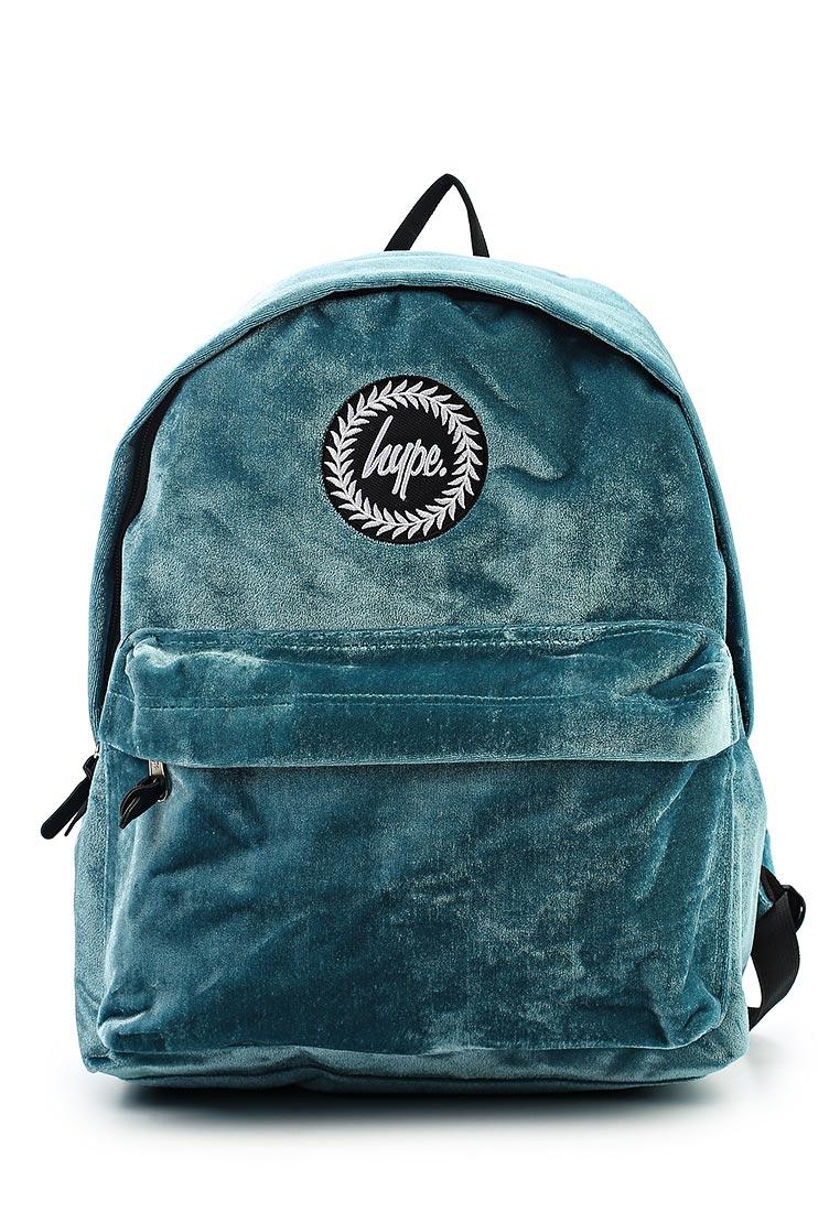 Городской рюкзак Hype AW17-404