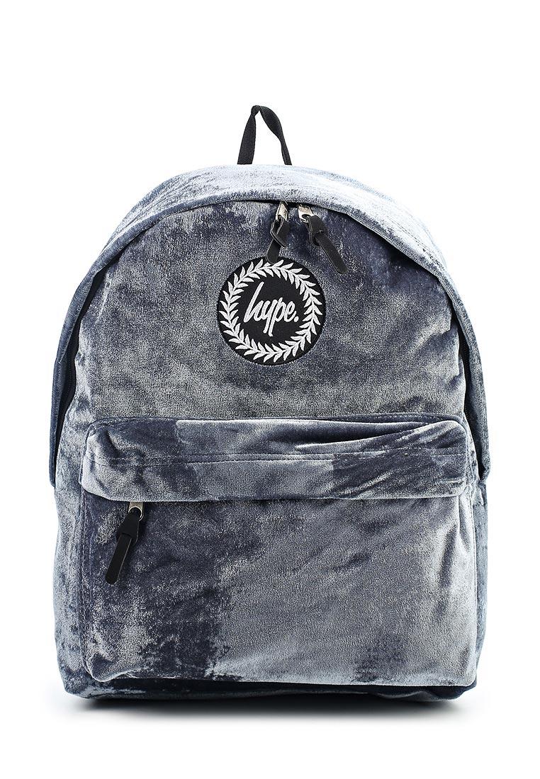 Городской рюкзак Hype AW17-405