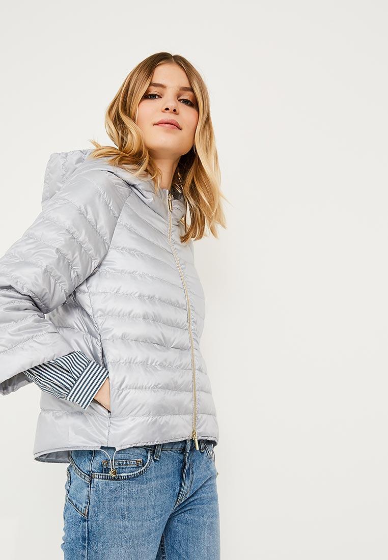 Куртка iBLUES 74810681000