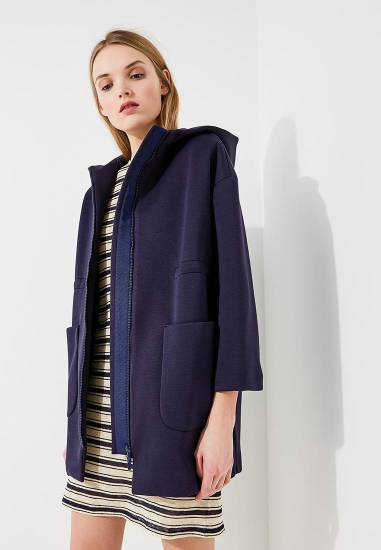 Куртка iBLUES 79110181000