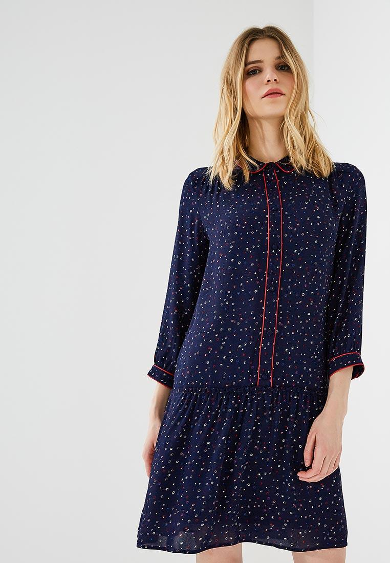 Платье iBLUES 72213781000