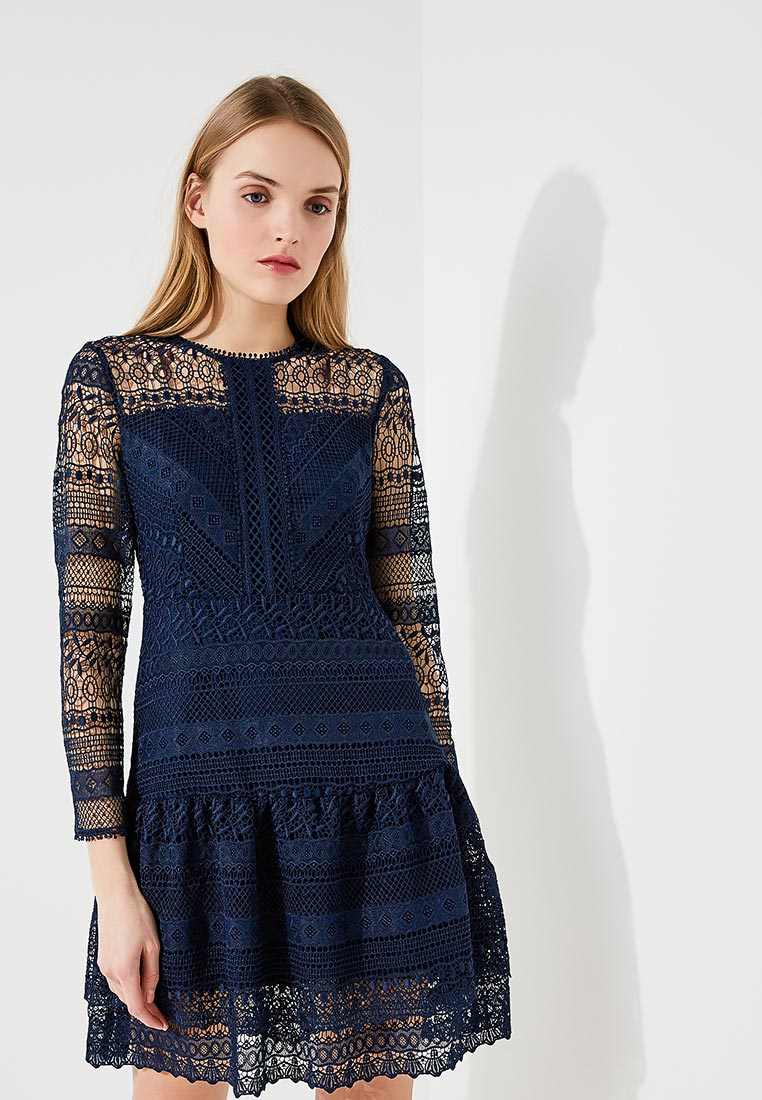 Платье iBLUES 72211481000