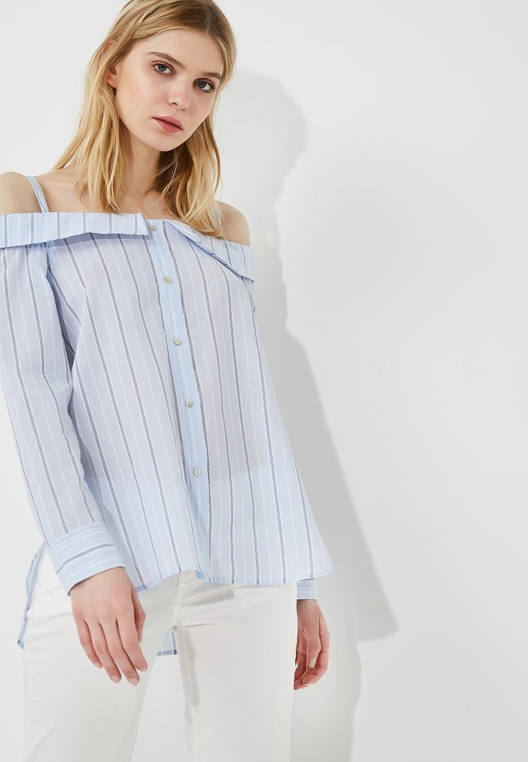 Блуза iBLUES 71110381000