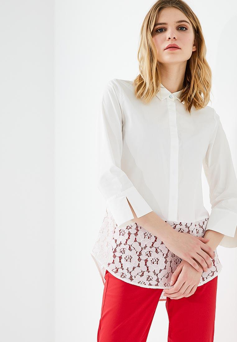 Блуза iBLUES 71111081000