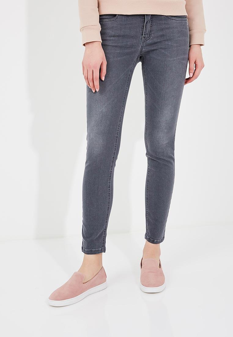 Зауженные джинсы iBLUES 71810681000